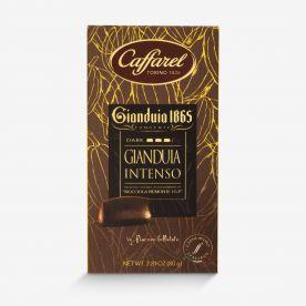 Gianduia 1865: Tavoletta Gianduia Intenso