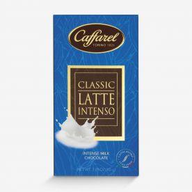 Tavoletta latte intenso