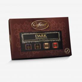 Dark: Confezione degustazione 295g