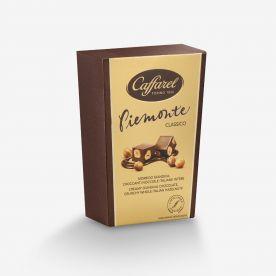 Piemonte classico: mini Cornet 100g