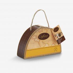 Le Origini del Cacao: Praline Confezione Regalo 250g