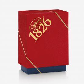 Caffarel 1826: confezione regalo 210g