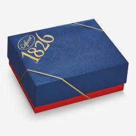 Caffarel 1826: confezione regalo 270g
