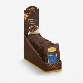 Cioccolata in tazza: Cioccolata Classica
