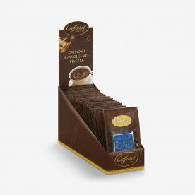 Cioccolata in tazza: ricetta classica