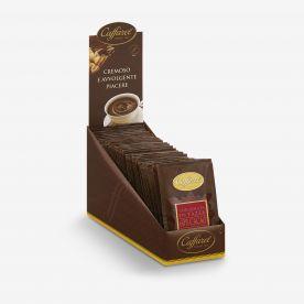 Cioccolata in tazza: Cioccolata 60% Cacao