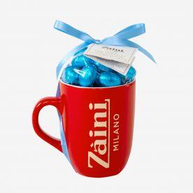 Tazza Ovetti Latte