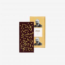 Tavoletta Gold Cioccolato fondente