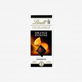 Tavoletta Excellence Dark Orange