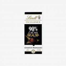 Tavoletta Excellence 90%