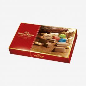 Confezione Cioccolatini Assortiti 250g