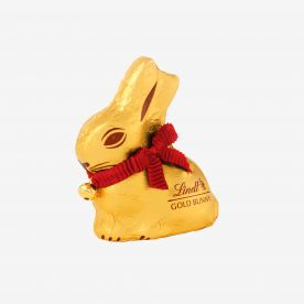 Gold Bunny Latte 100g