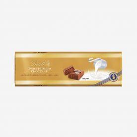 Tavoletta Gold Latte