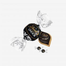 Maxi Lindor 60% Cacao