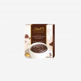 Preparato per cioccolata classica