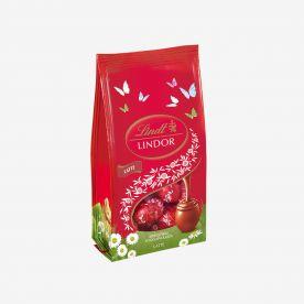 Bag Ovetti Lindor Latte 180 g