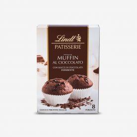Preparato per Muffin al Cioccolato