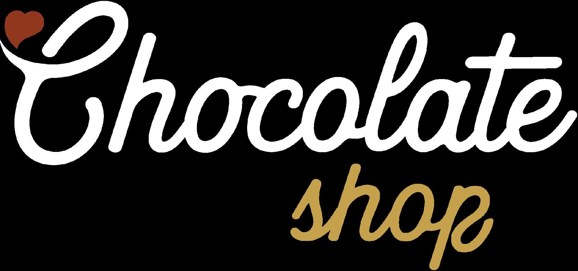 Chocolate Shop | Vendita online di cioccolato, cioccolatini e caramelle